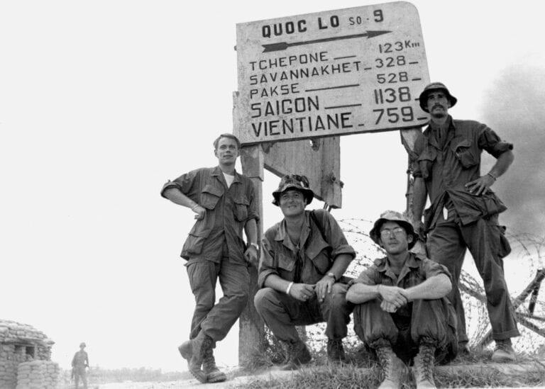 Vietnam-2-1024x732